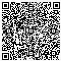 QR code with Accris Corporation contacts