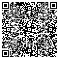 QR code with Sams Used Auto Parts contacts