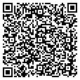 QR code with Home Fabrics Corp contacts