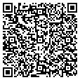 QR code with Le Pavillon contacts