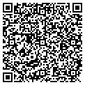 QR code with Adcock-Adcock Insurance contacts