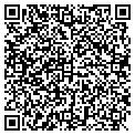QR code with Best Mufflers & Exhaust contacts