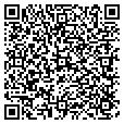QR code with Koo Produce Inc contacts