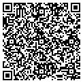 QR code with Kissimmee Water Distr contacts