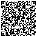 QR code with Hanson & Hanson contacts