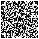 QR code with Vanlandnghm Drschr/Vnlndnghm contacts