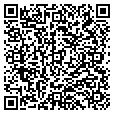 QR code with CB&g Farms Inc contacts