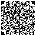 QR code with Happy Hands Massage Therapy contacts