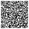 QR code with Mikes Plumbing contacts
