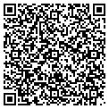QR code with Howard's Quality Cars contacts