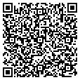 QR code with Central Taxi contacts