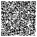 QR code with National Independent Private contacts