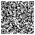 QR code with Deal Builders contacts