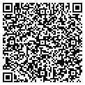 QR code with Premier Software Inc contacts