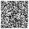 QR code with Double Deckers contacts