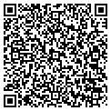 QR code with Residence Club of Seminole contacts