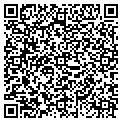 QR code with American Dynamic Solutions contacts