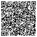QR code with Michael J Desmond Construction Co contacts