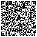 QR code with Carlton Inspection Service contacts