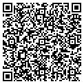 QR code with Davis Barber Shop contacts