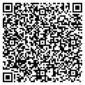 QR code with Elite Hair Studio Inc contacts