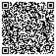 QR code with Smoakhouse Ranch contacts