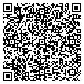 QR code with Jerry E Enis Facs contacts