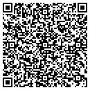 QR code with North Pinellas Foot Ankle Center contacts