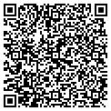 QR code with Flowering Field Nursery contacts