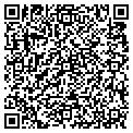 QR code with Korean Reformed Presbt Church contacts