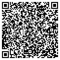 QR code with Design By Art Plus Inc contacts