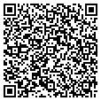 QR code with Stitch 'n Else contacts
