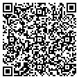 QR code with Amyjo Inc contacts