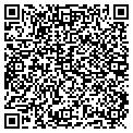 QR code with Plastic Specialties Inc contacts