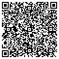 QR code with Vartek Industreis contacts