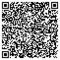 QR code with Sil-O-Ette International Inc contacts