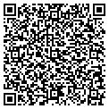 QR code with Affordable Home Maintenance contacts