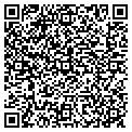 QR code with Electronic Training Solutions contacts