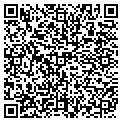 QR code with Metric Engineering contacts