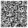 QR code with Thomas Watson MD contacts