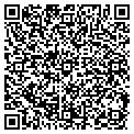 QR code with Intertech Trading Corp contacts