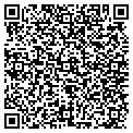 QR code with Andalucia Condo Assn contacts