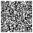 QR code with Northast Occptnal Hlth Wllness contacts