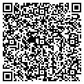 QR code with Songy Partners LTD contacts