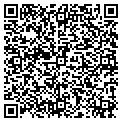 QR code with Samuel J Margiotta Jr MD contacts