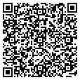QR code with Herman Meats contacts