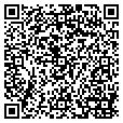 QR code with Wedgewood Apts contacts