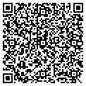 QR code with A Emergency A Locksmith contacts