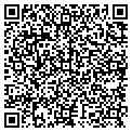 QR code with Argo Air Compressors Corp contacts