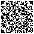 QR code with Cray Financial Group contacts